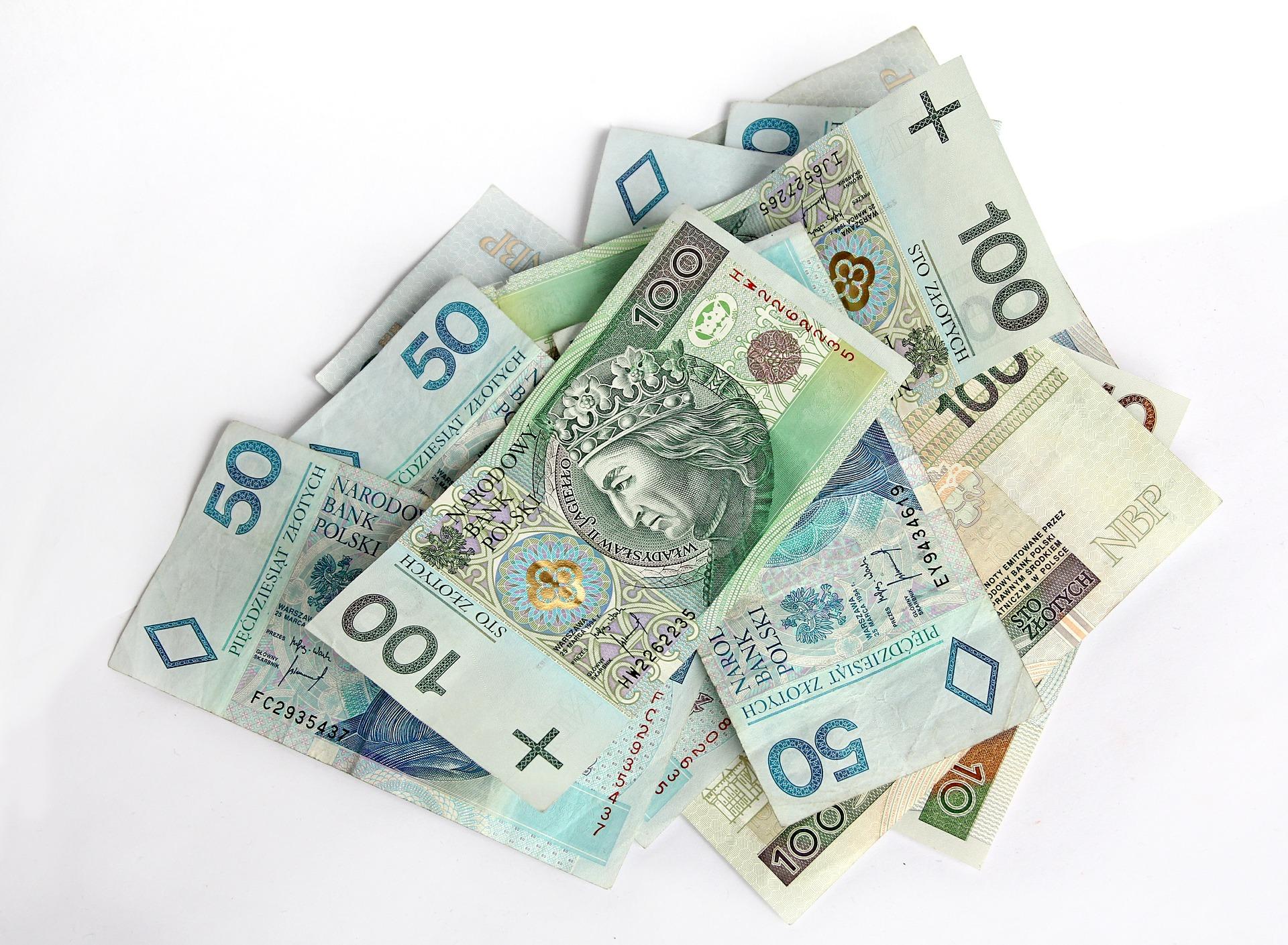 narzucanie wysokich cen - ochrona konkurencji i konsumentów